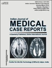 j medical case reports